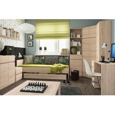 Tv galdiņš ACADEMICA RTV1S