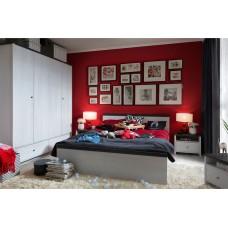 Guļamistabas komplekts PORTO