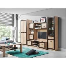 TV galdiņš BOSS BS2