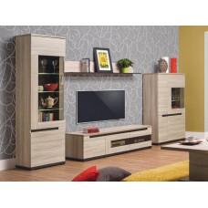 TV galdiņš DENIS DS1