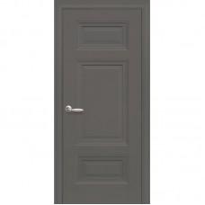 PP Premium iekštelpu durvis CHARM Antracīts