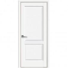 PP Premium iekštelpu durvis EPIKA