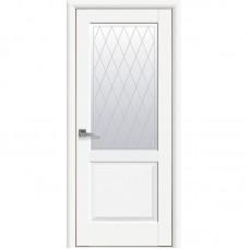 PP Premium iekštelpu durvis EPIKA P2