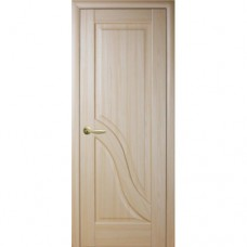 PP Premium iekštelpu durvis AMATA Osis new