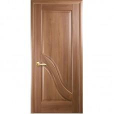 PP Premium iekštelpu durvis AMATA Zelta alksnis