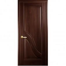 PP Premium iekštelpu durvis AMATA Kastanis