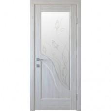 PP Premium iekštelpu durvis AMATA Osis new P2