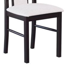 Krēsls BOSS II