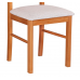 Krēsls BOSS IX