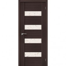 Ekofinierējuma durvis VM4 Art Porta