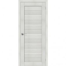 Ekofinierējuma durvis 22 Porta