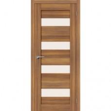 Ekofinierējuma durvis 23 Porta