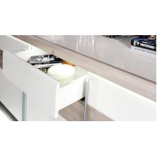 TV galdiņš CANNE CQNT131B