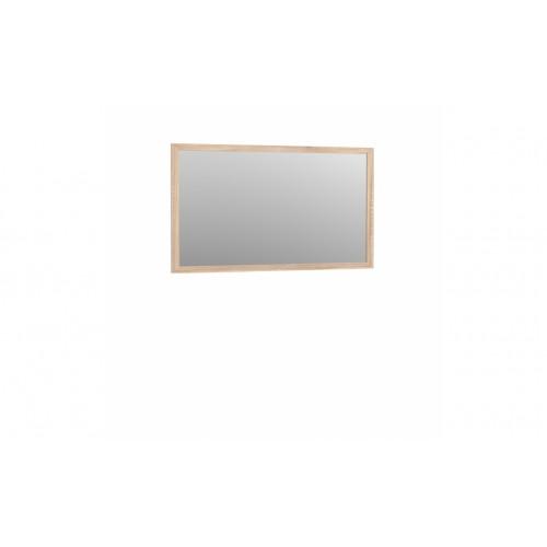 Spogulis COMBINO TDD22