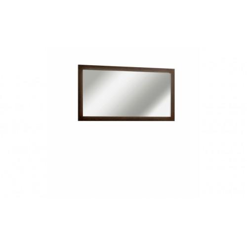Spogulis INDIGO INDD10