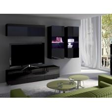 TV galdiņš CALABRINI 150