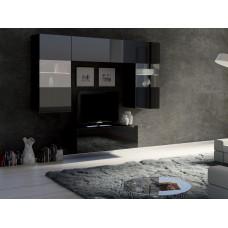 TV galdiņš CALABRINI 100