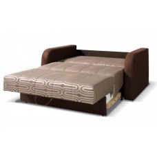 Izvelkamais krēsls KWADRAT II
