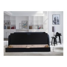Dīvāns RAFAL B