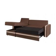 Stūra dīvāns EUFORIA LUX