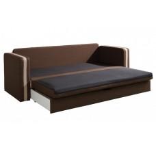 Dīvāns EUFORIA LUX C
