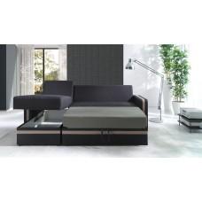 Stūra dīvāns EUFORIA DUO