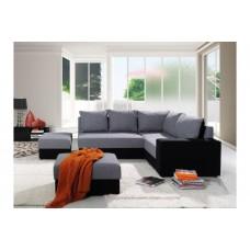 Stūra dīvāns BONO