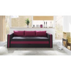 Dīvāns EUFORIA DUO 2