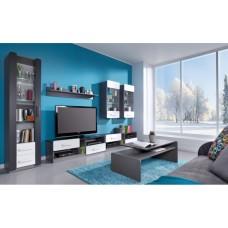 TV galdiņš LIDO
