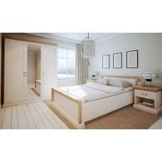 Guļamistabas komplekts ROYAL