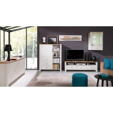 Tv galdiņš BERG 15