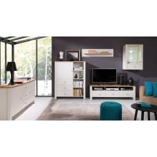Tv galdiņš BERG 5
