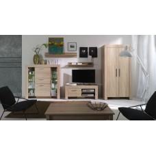 Tv galdiņš CEZAR 15