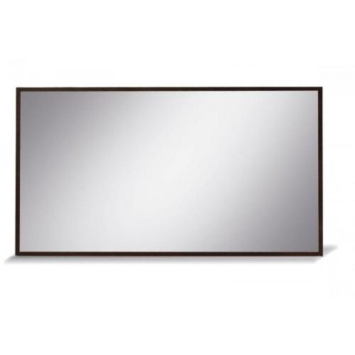 Spogulis MAXIMUS M10