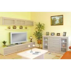 Tv galdiņš MAX 240/SZ