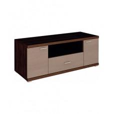 Tv galdiņš MAX 120