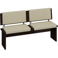 Krēsls BOND BON-01