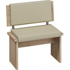 Krēsls BOND BON-02