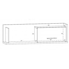 Sekcija BOX 1