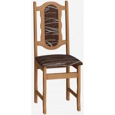 Krēsls Krzesło C