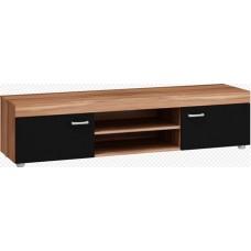 TV galdiņš MAX-04 glancēts