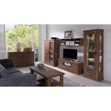 TV galdiņš AMBER AR9