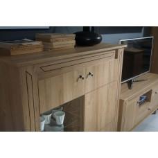 Tv galdiņš  SONIA SN12