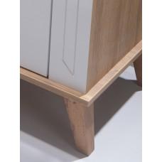 Tv galdiņš  SONIA SN13