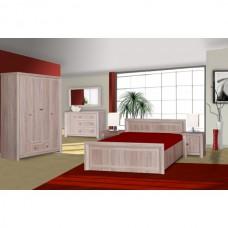 Guļamistabas komplekts VENUS