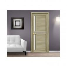 Ekofinierējuma durvis TRINITI Sandals
