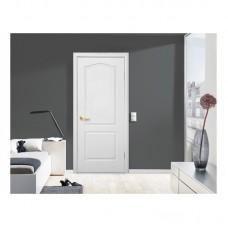 Gruntētas virsmas durvis SIMPLI A