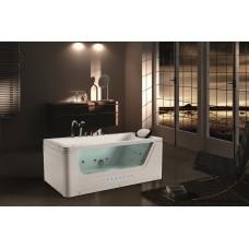 Masāžas vanna IMA1,90cmx170cm