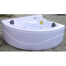 Masāžas vanna IMA7,147cmx165cm