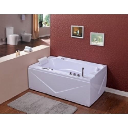 Masāžas vanna IMA8,90cmx170cm